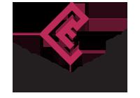 Elite Linen Blog Image