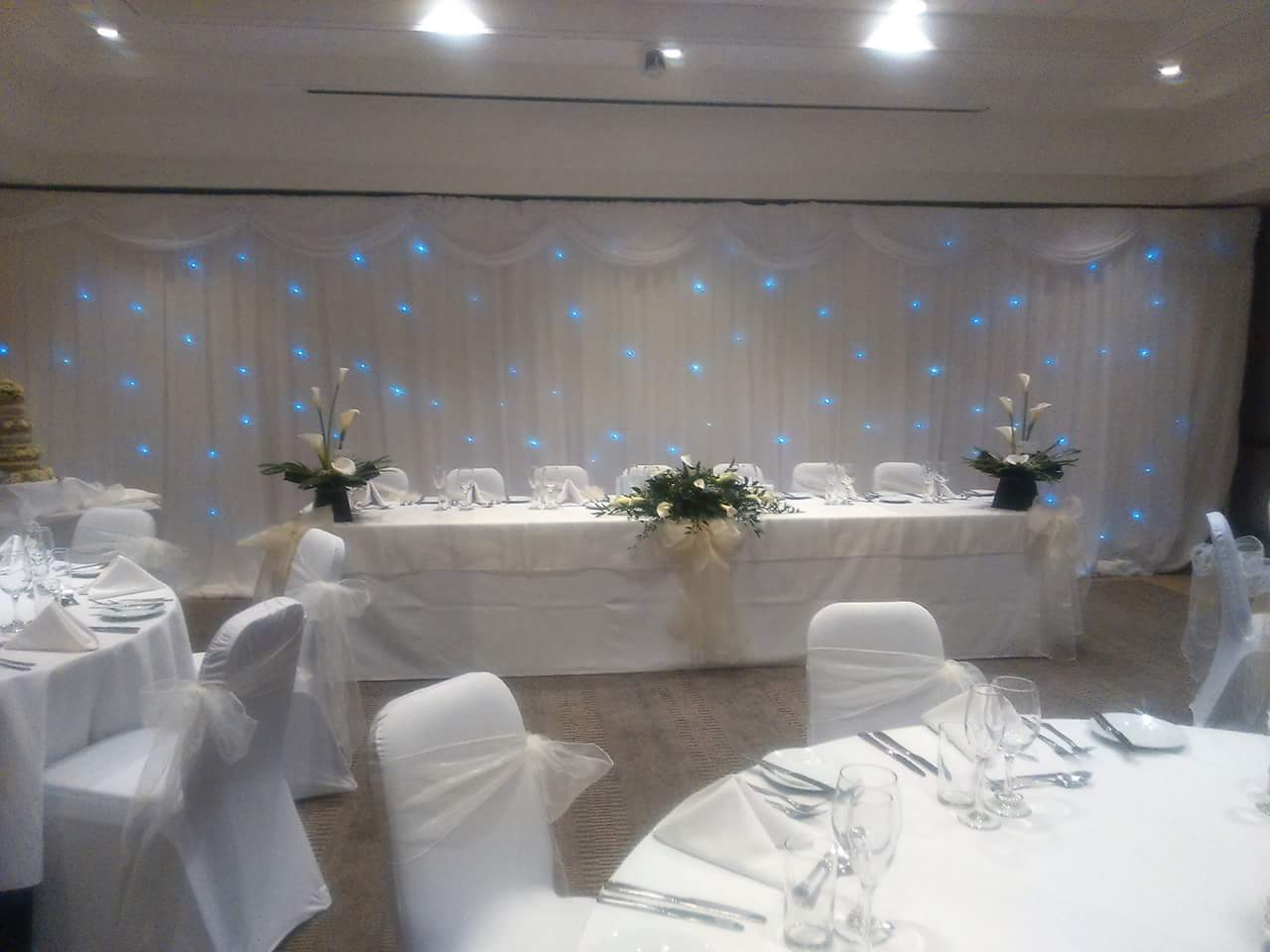 Linen Hire Blog Featured Image